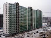 Квартиры,  Ленинградская область Всеволожский район, цена 2 100 000 рублей, Фото