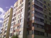 Квартиры,  Санкт-Петербург Другое, цена 5 350 000 рублей, Фото