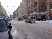 Магазины,  Санкт-Петербург Другое, цена 320 000 рублей/мес., Фото