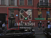Другое,  Санкт-Петербург Чернышевская, цена 450 000 рублей/мес., Фото