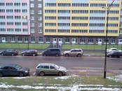 Квартиры,  Ленинградская область Всеволожский район, цена 5 000 000 рублей, Фото