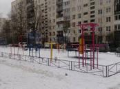 Квартиры,  Санкт-Петербург Купчино, цена 4 950 000 рублей, Фото