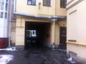Квартиры,  Санкт-Петербург Маяковская, цена 1 790 000 рублей, Фото