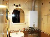 Квартиры,  Санкт-Петербург Политехническая, цена 29 000 рублей/мес., Фото