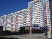 Квартиры,  Новосибирская область Новосибирск, цена 1 010 000 рублей, Фото