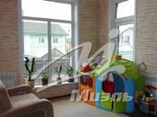 Дома, хозяйства,  Новосибирская область Новосибирск, цена 11 400 000 рублей, Фото