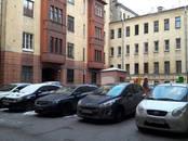 Квартиры,  Санкт-Петербург Маяковская, цена 2 100 000 рублей, Фото