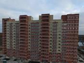 Квартиры,  Московская область Щелковский район, цена 1 900 000 рублей, Фото