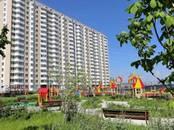 Квартиры,  Московская область Балашиха, цена 2 830 000 рублей, Фото