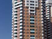 Квартиры,  Москва Площадь Ильича, цена 7 300 000 рублей, Фото