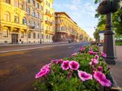 Квартиры,  Санкт-Петербург Адмиралтейская, цена 6 000 рублей/день, Фото