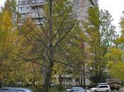 Квартиры,  Санкт-Петербург Московская, цена 28 000 рублей/мес., Фото