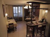 Квартиры,  Санкт-Петербург Приморская, цена 34 000 000 рублей, Фото