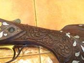 Охота, рыбалка,  Оружие Охотничье, цена 250 000 рублей, Фото
