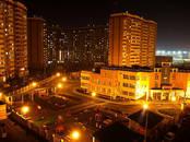 Квартиры,  Краснодарский край Краснодар, цена 3 430 000 рублей, Фото