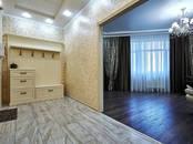 Квартиры,  Краснодарский край Краснодар, цена 10 690 000 рублей, Фото