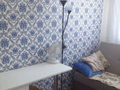 Квартиры,  Краснодарский край Краснодар, цена 1 380 000 рублей, Фото