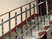 Квартиры,  Санкт-Петербург Василеостровская, цена 1 200 000 рублей, Фото