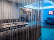 Рестораны, кафе, столовые,  Москва Авиамоторная, цена 3 800 000 рублей, Фото