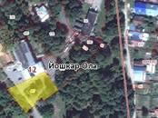 Земля и участки,  Республика Марий Эл Йошкар-Ола, цена 4 851 000 рублей, Фото
