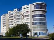 Квартиры,  Астраханская область Астрахань, цена 16 500 000 рублей, Фото