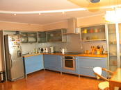 Квартиры,  Хабаровский край Хабаровск, цена 15 600 000 рублей, Фото