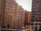 Квартиры,  Новосибирская область Новосибирск, цена 5 150 000 рублей, Фото