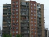 Квартиры,  Санкт-Петербург Проспект просвещения, цена 23 580 000 рублей, Фото