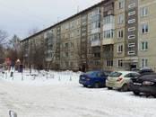 Квартиры,  Новосибирская область Обь, цена 1 300 000 рублей, Фото