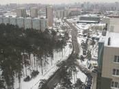 Квартиры,  Новосибирская область Новосибирск, цена 5 470 000 рублей, Фото
