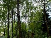 Земля и участки,  Московская область Минское ш., цена 2 650 000 рублей, Фото