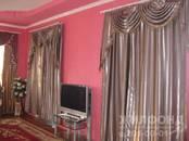 Дома, хозяйства,  Новосибирская область Новосибирск, цена 5 599 000 рублей, Фото