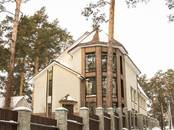 Дома, хозяйства,  Новосибирская область Новосибирск, цена 85 000 000 рублей, Фото