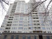 Квартиры,  Москва Тульская, цена 153 635 948 рублей, Фото