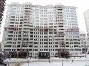 Квартиры,  Москва Тульская, цена 333 852 000 рублей, Фото