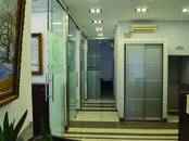 Офисы,  Москва Сретенский бульвар, цена 650 000 рублей/мес., Фото