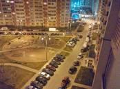 Квартиры,  Московская область Химки, цена 5 390 000 рублей, Фото