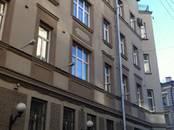 Квартиры,  Москва Парк культуры, цена 58 000 000 рублей, Фото