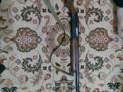 Охота, рыбалка,  Оружие Охотничье, цена 14 000 рублей, Фото