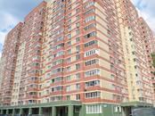 Квартиры,  Московская область Королев, цена 3 850 000 рублей, Фото