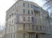 Квартиры,  Москва Красные Ворота, цена 62 000 000 рублей, Фото