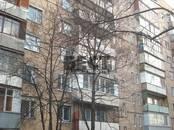 Квартиры,  Москва ВДНХ, цена 8 850 000 рублей, Фото