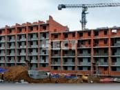 Квартиры,  Московская область Томилино, цена 5 190 930 рублей, Фото
