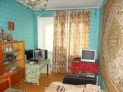 Квартиры,  Московская область Голицыно, цена 3 300 000 рублей, Фото