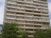 Квартиры,  Москва Петровско-Разумовская, цена 5 150 000 рублей, Фото