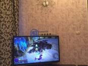 Квартиры,  Московская область Котельники, цена 5 299 000 рублей, Фото