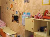 Квартиры,  Московская область Подольск, цена 4 420 000 рублей, Фото