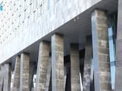 Квартиры,  Москва Киевская, цена 73 500 000 рублей, Фото