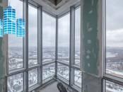 Квартиры,  Москва Киевская, цена 100 000 000 рублей, Фото