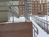 Офисы,  Московская область Домодедово, цена 75 000 рублей/мес., Фото